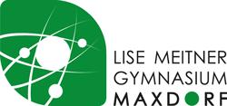 Lise-Meitner-Gymnasium G8GTS Maxdorf