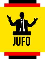 JUFO_logo